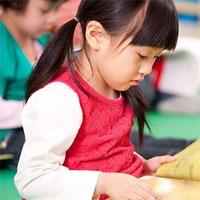 Sáng kiến kinh nghiệm - Biện pháp giáo dục kỹ năng sống cho trẻ mầm non