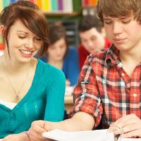 Bài tập về giới từ và mạo từ Tiếng Anh (Prepositions and Articles)