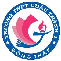 Đề thi học kì 1 môn Tiếng Anh lớp 11 trường THPT Châu Thành 1, Đồng Tháp năm 2014 - 2015
