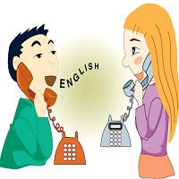 Đề kiểm tra 1 tiết môn Tiếng Anh lớp 8 năm 2014 - 2015