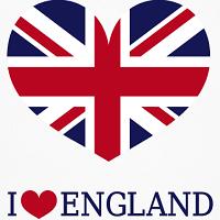 Thử sức với bài kiểm tra ngữ pháp 70 năm trước của Anh