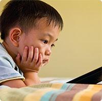 Biện pháp giúp trẻ từ bỏ smartphone hiệu quả