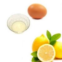 Những công thức chăm sóc tóc mùa đông từ lòng trắng trứng