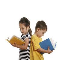 Đề thi học sinh giỏi môn Toán lớp 2 Đề số 3