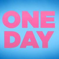 Học tiếng Anh qua bài hát: One Day - Charice