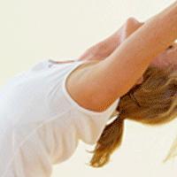 Bài tập HIIT 20 phút giúp giảm cân siêu tốc