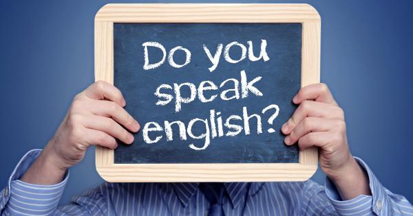 Các đoạn văn mẫu viết các chủ đề thi nói chứng chỉ B Tiếng Anh