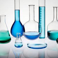 Đề kiểm tra học kì 1 môn Hóa học lớp 8 năm học 2013 - 2014 huyện Long Mỹ, Hậu Giang