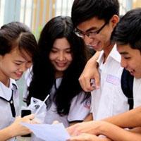 Đề thi thử THPT Quốc gia môn Toán lần 1 năm 2016 trường THPT Chuyên Vĩnh Phúc
