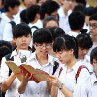 Đề thi thử THPT Quốc gia môn Ngữ văn lần 1 năm 2016 trường THPT Bình Thạnh, Tây Ninh