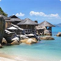 Kinh nghiệm du lịch Nha Trang toàn tập