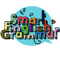 Tổng hợp ngữ pháp Tiếng Anh toàn tập từ lớp 1 đến lớp 12