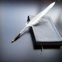 Đề kiểm tra học kì 1 môn Ngữ Văn lớp 6 năm 2011 - 2012 Phòng GD và ĐT Duy Xuyên