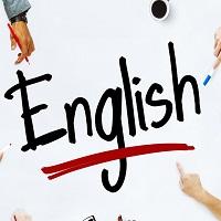 Đề trắc nghiệm Tiếng Anh lớp 6 tuần 5 trường THPT Văn Lang