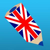 Tài liệu văn phạm Anh văn - Ngữ pháp Tiếng Anh