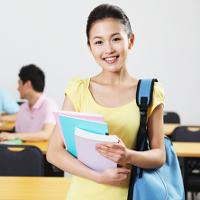 Tổng hợp các đề thi TOEIC về từ vựng