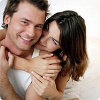 Tuyệt chiêu giữ chồng của phụ nữ thông minh