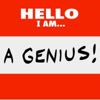 20 cách nói thay cho 'You're smart'