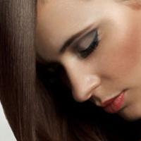 Mách bạn cách gội đầu bằng dầu dừa giúp tóc luôn bóng khỏe