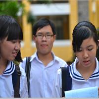 Đề kiểm tra học kì 1 môn Ngữ Văn lớp 10 năm 2008-2009 Sở GD và ĐT Hòa Bình