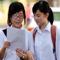 Đề kiểm tra học kì 1 môn Ngữ Văn lớp 8 năm 2011 - 2012 Phòng GD và ĐT Duy Xuyên