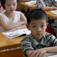 Đề thi học sinh giỏi môn Toán, Tiếng Việt lớp 2 năm 2014 - 2015