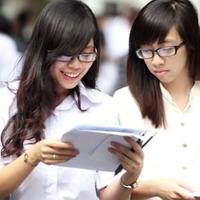 Đề thi học kỳ I môn Ngữ Văn lớp 8  trường THCS Thanh Oai năm 2015 - 2016