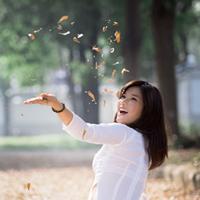 Đề kiểm tra 45 phút số 2 môn tiếng Anh lớp 8 trường THCS Đình Xuyên, Hà Nội năm học 2015 - 2016