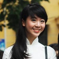 Đề thi thử THPT Quốc gia môn Tiếng Anh trường THPT Chuyên Quang Trung - Bình Phước năm 2015 (Đợt 11)