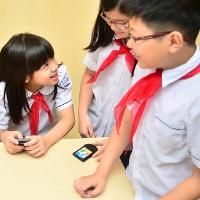 Đề kiểm tra giữa học kỳ I môn Tiếng Việt lớp 5 năm 2014 - 2015