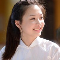 Đề thi học sinh giỏi cấp huyện môn tiếng Anh lớp 8 huyện Cao Lãnh năm học 2006 - 2007