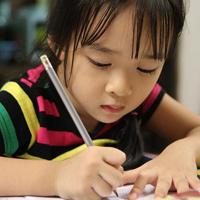 Đề thi giữa kỳ 1 lớp 2 môn Tiếng Việt năm 2015 - 2016