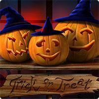 Những điều thú vị bạn nên biết về Halloween
