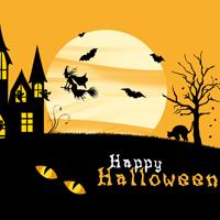 Từ vựng tiếng Anh hay cho ngày lễ Halloween