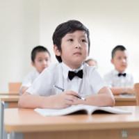 Bài tập Toán lớp 2 - Phép cộng trong phạm vi 100