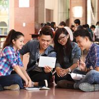 Đề kiểm tra giữa học kỳ I môn Sinh học lớp 9 trường THCS Thuận Hưng năm 2015 - 2016