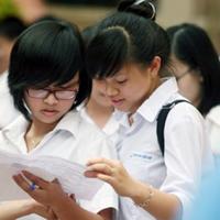 Đề thi giữa học kì 1 lớp 7 môn Ngữ Văn huyện Bình Giang năm 2014 – 2015