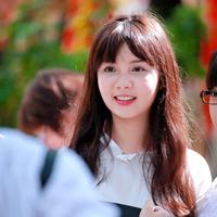 Đề thi khảo sát giữa học kỳ 1 môn tiếng Anh lớp 8 năm 2012 - 2013
