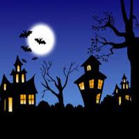Bài trắc nghiệm kiến thức về ma quỷ ngày Halloween