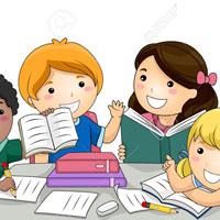 Đề kiểm tra cuối học kì 1 môn Lịch sử - Địa lý lớp 4 trường tiểu học Phương Hưng năm học 2011 - 2012