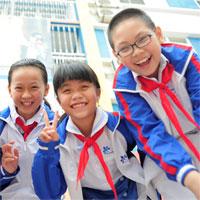 Giáo án Tiếng Việt 2 tuần 33 bài: Tập đọc - Lượm