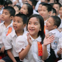 Đề kiểm tra 15 phút học kì 1 môn Toán lớp 6 năm 2012 - 2013