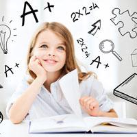 Đề kiểm tra giữa học kì 1 môn Toán lớp 5 năm học 2015 - 2016 trường Tiểu học Tứ Yên