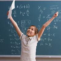 Đề kiểm tra học kì 1 môn Toán lớp 7 năm 2012 - 2013