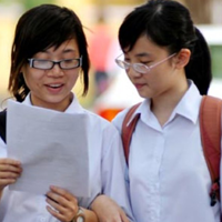 Đề thi kiểm tra giữa học kỳ I môn Ngữ Văn lớp 8 năm 2015 - 2016