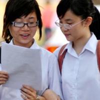 Đề kiểm tra giữa học kỳ I môn Ngữ văn lớp 9 năm 2015 - 2016