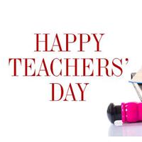 Những lời chúc bằng tiếng Anh cho thầy cô nhân ngày 20-11