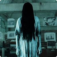 Những bộ phim kinh dị nhất cho Halloween