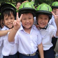 Bài tập Toán lớp 3 - Phép chia hết và phép chia có dư