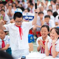 Giáo án Tiếng Việt 3 tuần 15 bài: Chính tả - Nghe -viết: Nhà rông ở Tây Nguyên, phân biệt ưi/ươi, s/x, ât/âc